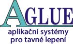 AGLUE systém s.r.o.
