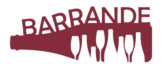 Vinárna Barrande
