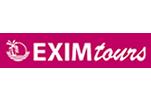 EXIMtours