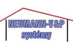 NEUMANN-V&P