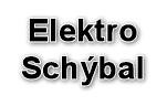 Elektro Schýbal