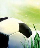 Mladší žáci - turnaj Kába Cup