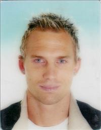 Novák Michal